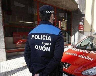 Aventura unui român în Spania: S-a urcat beat la volan și a făcut prăpăd în jur. Nu...