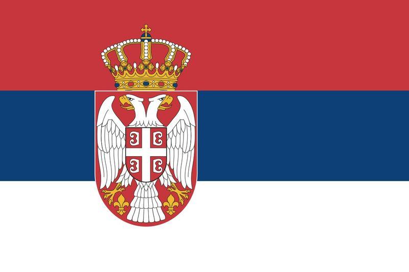În Serbia crima și violul sunt pedepsite cu închisoare pe viață, atunci când victimele sunt copii