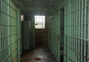 Legea în Serbia: crima și violul sunt pedepsite cu închisoare pe viață, atunci când victimele sunt copii