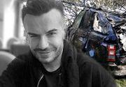 VIDEO | Misterul morții lui Răzvan Ciobanu. Întrebările care au rămas fără răspuns și după clasarea dosarului
