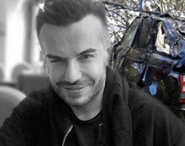 VIDEO | Misterul morții lui Răzvan Ciobanu. Întrebările care au rămas fără răspuns și...