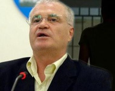 VIDEO | Legea care a golit pușcăriile, la un pas de abrogare. Eugen Nicolicea: E praf...