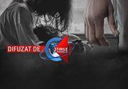 VIDEO | Copii exploatați sexual de părinți.  Chinul micuților a durat ani. Detalii cutremurătoare