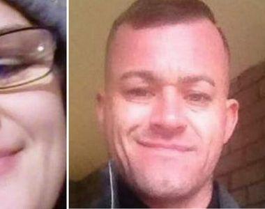 """Crima care a șocat o lume întreagă. Și-a ucis iubitul în pat: """"Nu mă puteam..."""
