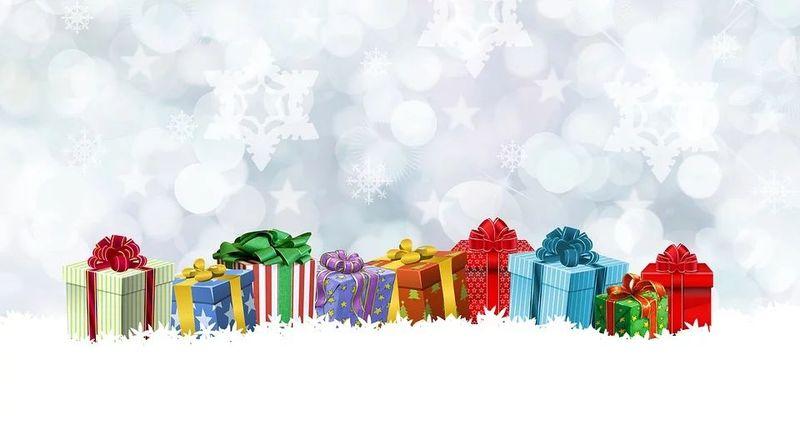 Anunț de ultimă oră din partea ANM. Ninge sau nu de Crăciun?
