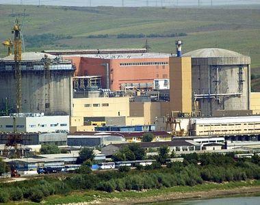 Fraţii Micula au pus sechestru pe 22% din acţiunile Nuclearelectrica, dar şi pe acţiuni...