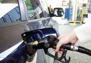 VIDEO   Benzina și motorina se vor ieftini! Decizia finală aparține deputaților