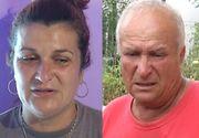 """Bunicul Luizei Melencu anunță că intră în greva foamei: """"Fetele nu sunt moarte"""""""