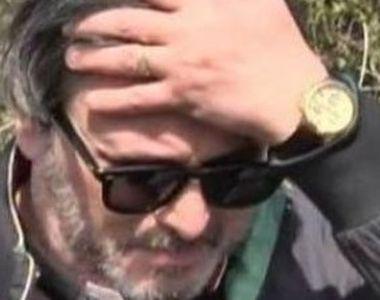 """Averea """"secretă"""" a lui Cornel Galeș!  După moartea Ilenei Ciuculete, """"văduvul"""" a..."""