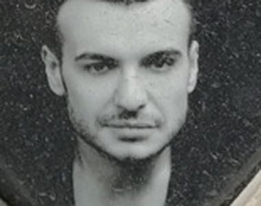 Ce a apărut la locul morții lui Răzvan Ciobanu, la 7 luni de la moartea designerului?...