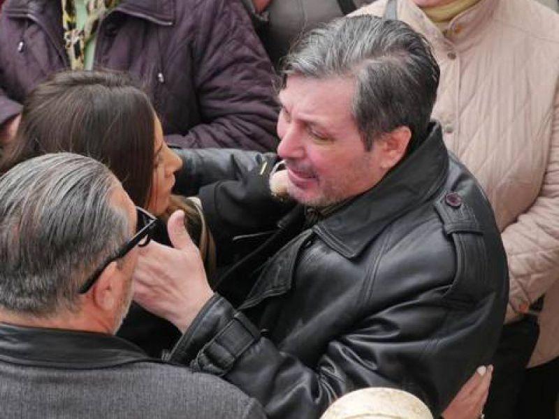 Cornel Galeș