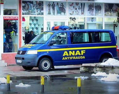ANAF va face controale în apartamentele românilor