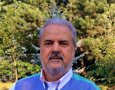 """I-a numit Adrian Năstase """"indieni"""" pe românii din Diaspora? Cum se apără fostul premier"""