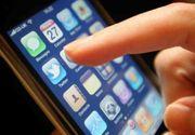 Anunțul anului pentru cei care au telefon mobil. Se întâmplă de la 1 ianuarie