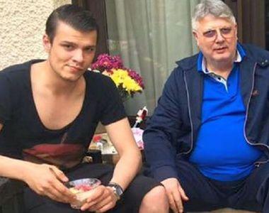"""Ce spunea Serghei Mizil despre Mario Iorgulescu: """"Cel mai tare elev al meu!"""""""