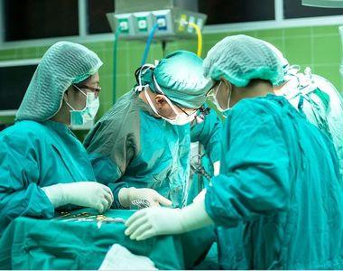 Caz inedit în Botoșani: doi tineri au ajuns direct pe masa de operație, după jocuri...