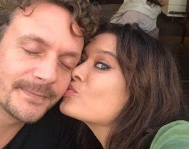 """Nurgul Yesilcay, actrița din serialul """"Gulperi"""", primele declarații despre nunta cu..."""