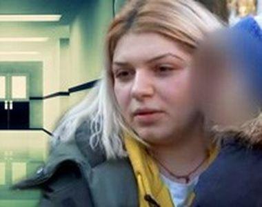 VIDEO | EXCLUSIV. Copil cu pneumonie, ținut în frig într-un spital din București. Mama...