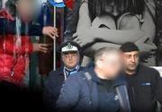 VIDEO | Detalii cumplite din dosarul copiilor abuzați și exploatați sexual de părinți. Ce au descoperit procurorii DIICOT