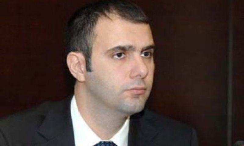 Fostul vicepreşedinte al ANAF Şerban Pop, trimis în judecată de DNA pentru luare de mită după ce ar fi primit 2,5 milioane de euro de la un om de afaceri
