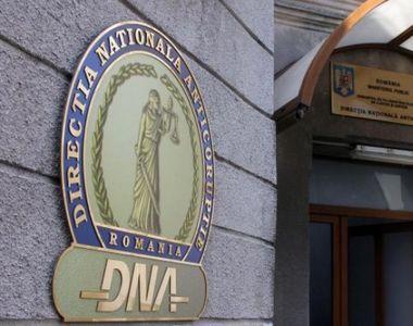 Fostul vicepreşedinte al ANAF Şerban Pop, trimis în judecată de DNA pentru luare de...