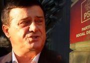 VIDEO | Niculae Bădălău și-a cerut scuze pentru declarațiile despre diaspora. Ce a decis conducerea PSD