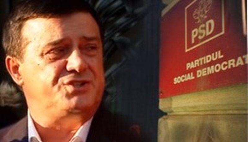 """Politicianul Niculae Bădălău reacționează după gafa făcută: """"Îmi cer scuze tuturor românilor plecaţi în străinătate la muncă și îmi cer scuze și familiilor lor."""""""