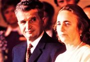 """Se împlinesc 3 decenii de la căderea comunismului și înlăturarea lui Nicolae Ceușescu de la putere. Noi detalii despre procesul soților Ceușescu: """"A fost o crimă"""""""