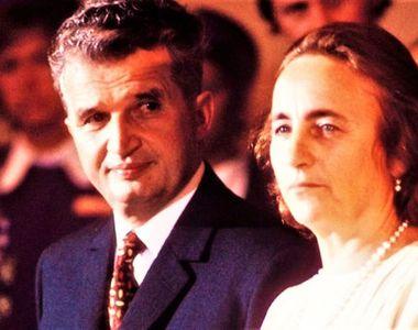 Se împlinesc 3 decenii de la căderea comunismului și înlăturarea lui Nicolae Ceușescu...