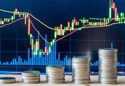 INS a confirmat creşterea economiei României de 3% în al treilea trimestru