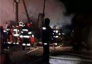 Explozie devastatoare în Polonia! O clărire s-a prăbușit, incidentul soldându-se cu 4 decese