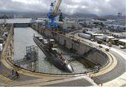 Un marinar de pe submarinul nuclear USS Columbia ucide două persoane, răneşte o a treia în baza militară Pearl Harbour şi se sinucide, înaintea comemorării atacului Japoniei