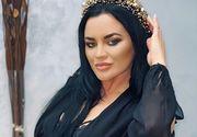 Carmen de la Sălciua implicată într-un scandal uriaș