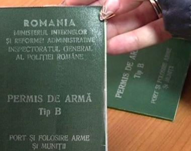 VIDEO | Scandal uriaș la Caraș-Severin. Prefectul, cercetat de DIICOT, a demisionat,...
