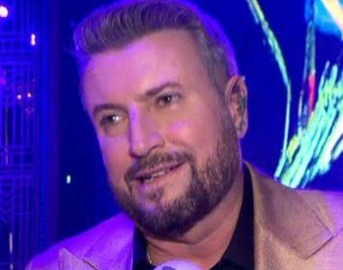VIDEO | Cătălin Botezatu, petrecere aniversară de lux. Ce cadouri a primit