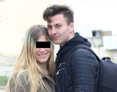 VIDEO | Criminalul Petronelei din Botoșani și-a primit sentința definitivă. Mulți o...