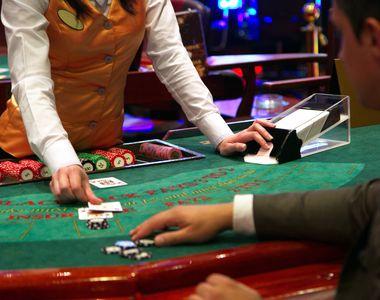 Top sfaturi pentru jocul de Blackjack