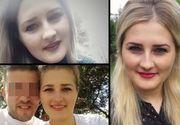 Româncă de 23 de ani plecată la muncă în Belgia, moarte fulgerătoare