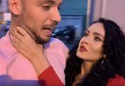 """De ce se ceartă Bianca și Livian de la """"Puterea Dragostei""""! Dezvăluiri exclusive din viața lor de cuplu"""