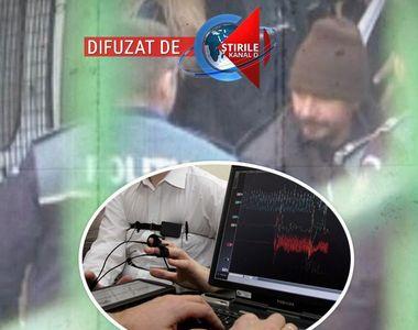 VIDEO | Complicele lui Dincă adâncește misterul în cazul Caracal. Criminalist: E nevoie...