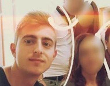 VIDEO | Cine sunt cei doi români - tată și fiu - uciși în accidentul înfiorător din Spania
