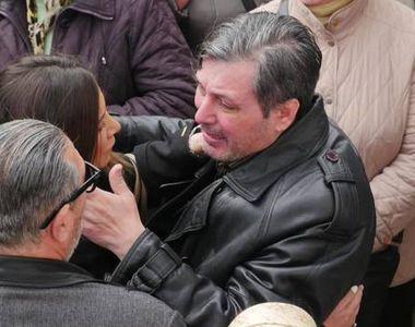 Când va fi înmormântat Cornel Galeș? Primul anunț despre repatrierea fostului soț al...