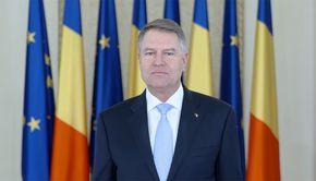 Klaus Iohannis se întâlneşte din nou cu premierul şi vicepremierul României, aceştia fiind însoţiţi de ministrul Fondurilor Europene