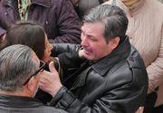 Când va fi înmormântat Cornel Galeș? Primul anunț despre repatrierea fostului soț al Ilenei Ciuculete