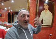 """Nelson Mondialu, un nou mesaj pentru familia Biancăi de la Puterea Dragostei: """"Vă închiriez un hotel"""""""