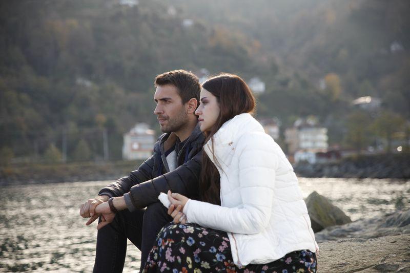"""Numărătoarea inversă a început! """"Lacrimi la Marea Neagră"""", final de poveste #Luni, de la ora 20:00, va fi difuzat ultimul episod al serialului"""