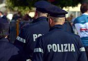 """Un român """"descurcăreț"""" a făcut peste 50.000 de euro în Italia, păcălind turiştii"""