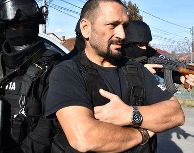 Ce avere are Traian Berbeceanu, comisarul care va fi şeful de cabinet al ministrului de...