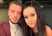 Bianca și Livian de la Puterea Dragostei, din nou în scandal din cauza lui Bobicioiu?! Nelson Mondialu a intervenit