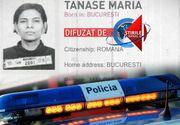 VIDEO | Condamnată pentru răpire și tortură, românca Maria Tănase a fost eliberată din greșeală de spanioli. Detaliile unei situații halucinante